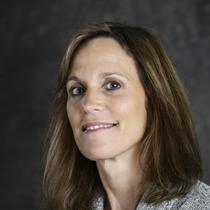 Caroline Kent Erisman