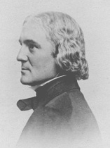Henry Fowle Durant