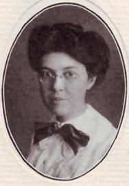 Helen Hartness Flanders