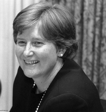 Blair Jenkins