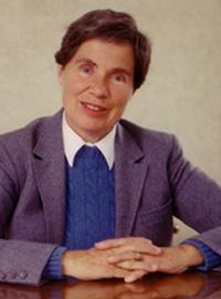 Lucia Farrington Shipley 1938