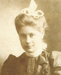 Helen Julia Wheeler 1896