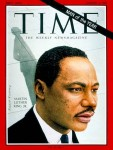 TIME magazine, Jan. 3, 1964