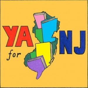YA for NJ