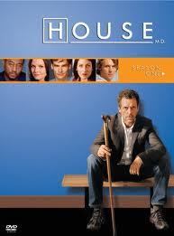 House, M.D. season 1