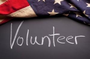 volunteer-flag