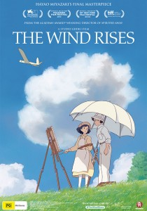 poster_wind_rises