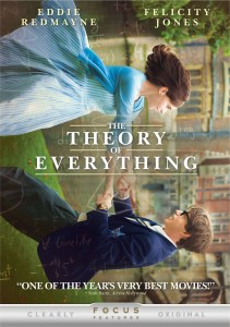 the-theory-of-everything-dvd-cover-85