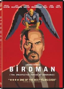 birdman-dvd-cover-43