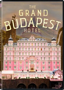 the-grand-budapest-hotel-dvd-cover-85