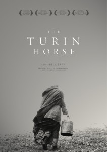 the-turin-horse-dvd-cover-14